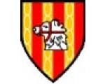 Mackie Academy FP RFC
