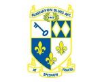 Blaenavon Blues AFC