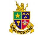 Old Illtydians RFC