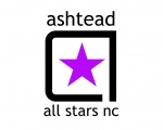 Ashtead All Stars Netball Club