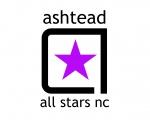 Ashtead All Stars Netball Club