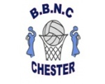 Boughton Belles Netball Club