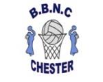 Boughton Belles Netball Club
