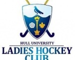 Hull University Ladies Hockey Club