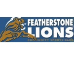 Featherstone lions 