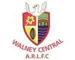 Walney Central ARLFC