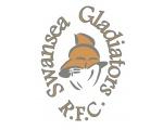 Swansea Gladiators