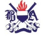 Burnt Ash (Bexley) Hockey Club