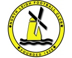 North Leigh Football Club