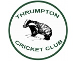 Thrumpton Cricket Club