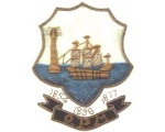 O.P.M. Hockey Club