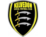 KELVEDON SOCIAL FOOTBALL CLUB