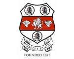 Moseley Women's Rugby