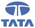 TATA Steel RFC