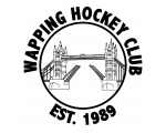 Wapping Hockey Club