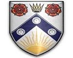 Lowestoft Town FC