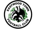 Eastwood Town Football Club