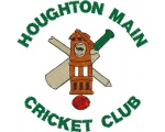 Houghton Main Cricket Club