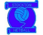 Stockton Netball Club