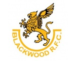 Blackwood RFC