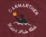 Carmarthen Water Polo Club