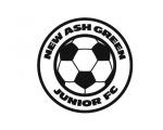 New Ash Green Jfc