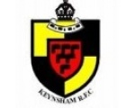 Keynsham RFC