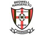 BEDWELL RANGERS REDS U11