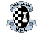 Chess Valley Rugby Football Club