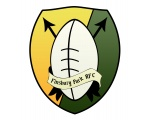 Finsbury Park RFC