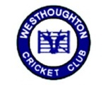 Westhoughton Cricket Club