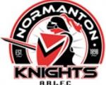 Normanton Knights ARLFC