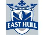 East Hull  A.R.L.F.C