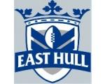 East Hull  A.R.L.F.C