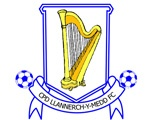 CPD Llannerch-y-medd FC