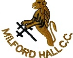 Milford Hall Cricket Club