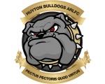 Huyton Bulldogs A.R.L.F.C.