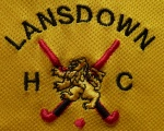 Lansdown Hockey Club
