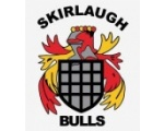 Skirlaugh Bulls U12's