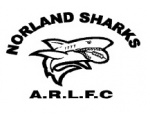 Norland Sharks Youth