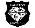 Hampton Diamonds
