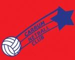 Carrum Netball Club