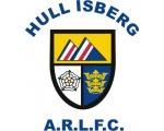 HULL ISBERG A.R.L.F.C