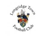 Longridge Town Football Club