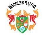 Beccles RUFC