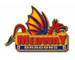 Medway Dragons RLFC