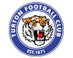 Turton FC  Lancashires Oldest Club