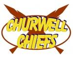 CHURWELL CHIEFS U13's 2011/12