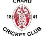 Chard Cricket Club - Youth Section
