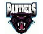 Prestatyn &amp; Rhyl Panthers ARLFC
